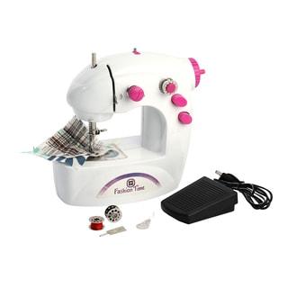 Amav Fashion Time Sewing Machine