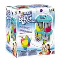 Amav Multi-Color Slush Machine
