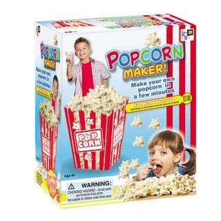 Amav Popcorn Maker