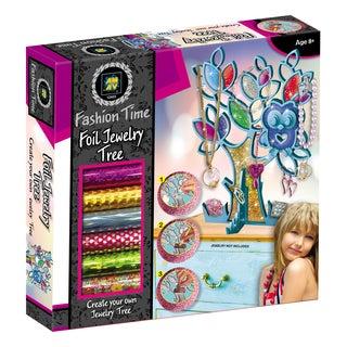 Amav Foil Jewelry Trees