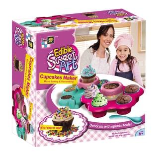 Amav Cupcake Maker