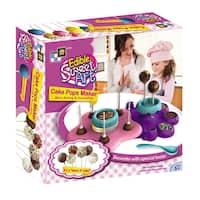 Amav Cake Pops Maker