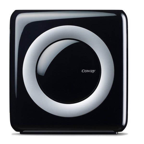 Shop Coway AP-1512HH Mighty Air Purifier with True HEPA ...