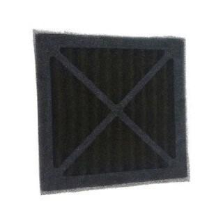 AeroCure One Carbon Pre-filter