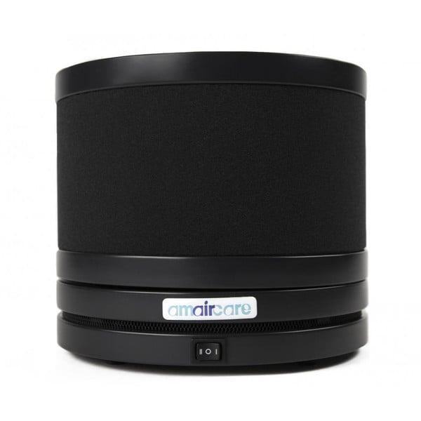 Amaircare Roomaid Portable Air Purifier
