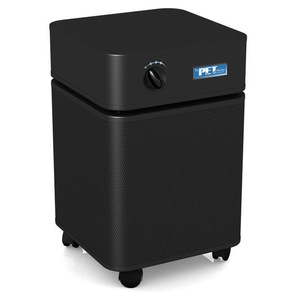Austin Air Pet Machine HM-410 Air Purifiers