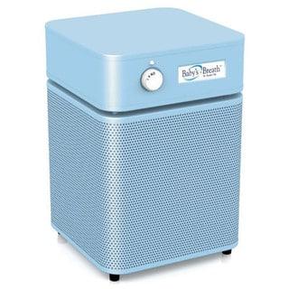 Austin Air Baby's Breath Air Purifier