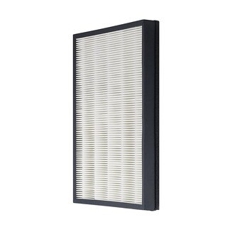 Coway Filter HEPA for AP-1012GH (36 Months)