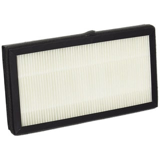 Coway Filter HEPA for AP-0510IH (36 Months)