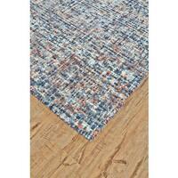 """Grand Bazaar Verena Amour Area Rug (9'6"""" x 13'6"""") - 9'6"""" x 13'6"""""""