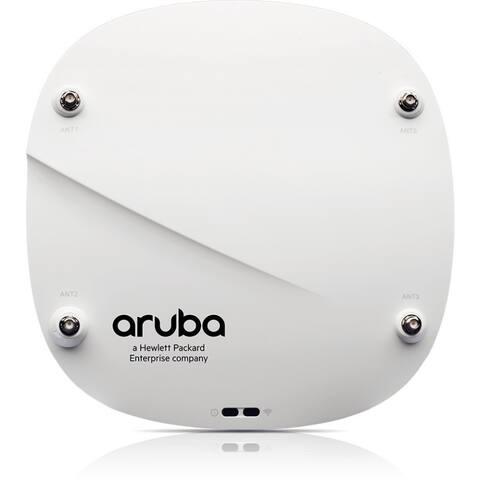 Aruba AP-334 IEEE 802.11ac 2.50 Gbit/s Wireless Access Point