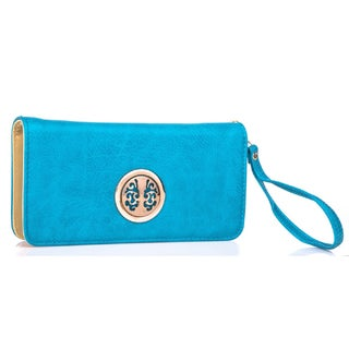 MKF Collection Betsy Couture Wallet