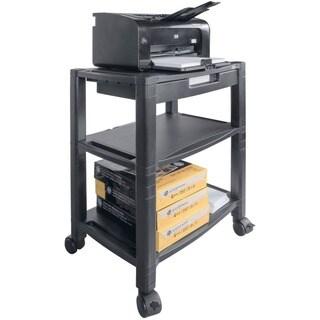 Kantek Printer Stand