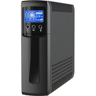 V7 UPS 1500VA Tower