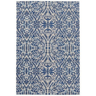 Grand Bazaar Royal Carini Rug (10' 2 x 13' 9)