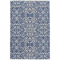 Grand Bazaar Carini Royal Area Rug - 10' x 14'