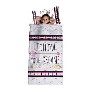 Limited Too Follow Your Dreams Slumber Set