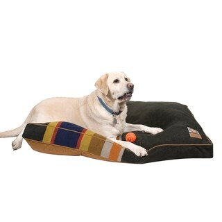 Pendleton Badlands National Park Dog Bed