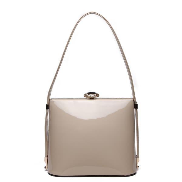 MKF Collection Lily Handbag
