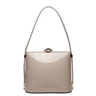 MKF Collection Lily Handbag