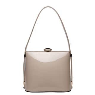 MKF Collection Lily Handbag|https://ak1.ostkcdn.com/images/products/14427734/P20994394.jpg?impolicy=medium