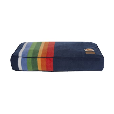 Pendleton Crater Lake National Park Dog Bed