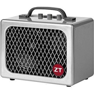 Grey Lunchbox Junior Amplifier