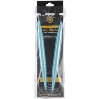 "Circular Knitting Needles 29""-Size 19/15mm"