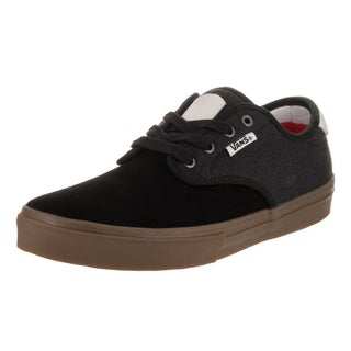 Vans Kids Chima Ferguson Pr Covert Twill Skate Shoe