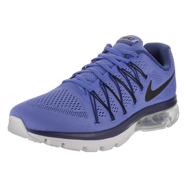newest b14af 07db1 Shop Nike Men's Air Max Excellerate 5 Running Shoe - Free ...