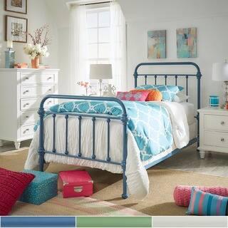 Kids\' & Toddler Furniture For Less | Overstock.com