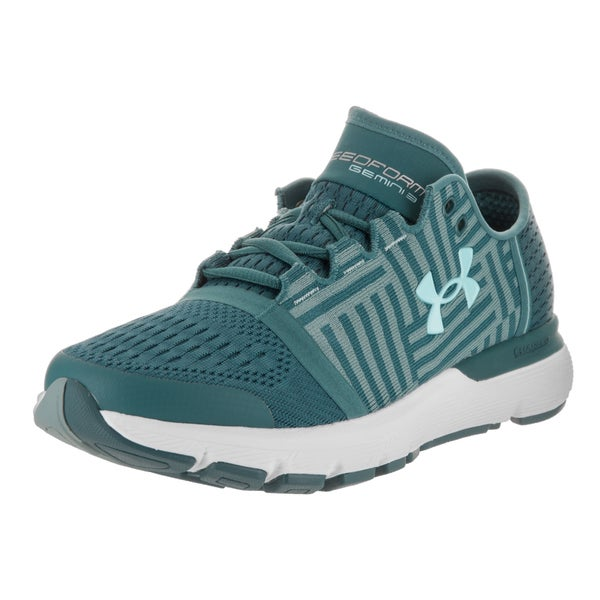 the best attitude b8e02 1211f Under Armour Women  x27 s UA Speedform Gemini 3 Running Shoes