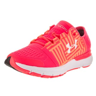 22f46281cf Buy Under Armour Women s Athletic Shoes Online at Overstock