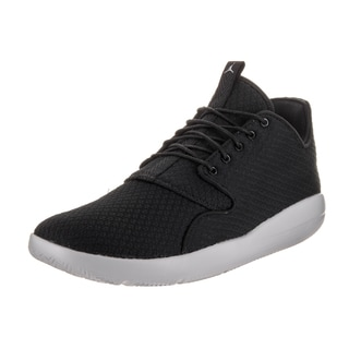 Nike Jordan Men's Jordan Eclipse Black Running Shoes
