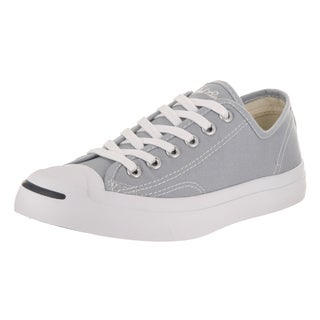 Converse Unisex Jack Purcell Jack Ox Blue Casual Shoes