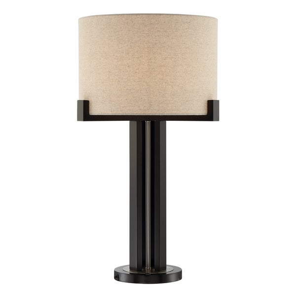 Lite Source 1-Light Barend Table Lamp