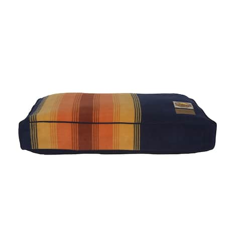 Pendleton Grand Canyon National Park Dog Bed