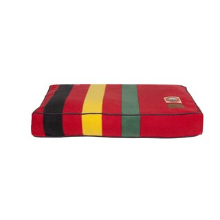 Pendleton Rainier National Park Dog Bed