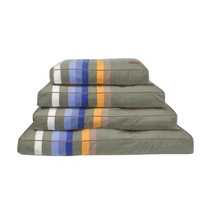 Link to Pendleton Rocky Mountain National Park Dog Bed Similar Items in Dog Beds & Blankets