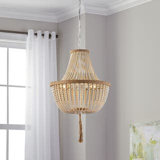 Pendant Lighting Bohemian Eclectic Ceiling Lighting Shop Our