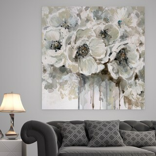 'Quiet Moments' Premium Gallery Wrapped Canvas Wall Art (4 options available)