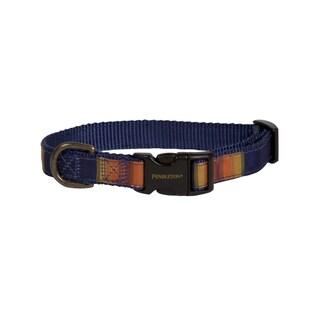 Pendleton Grand Canyon National Park Hiker Dog Collar
