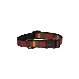 Pendleton Rainier National Park Hiker Dog Collar
