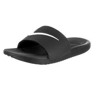 Nike Men's Kawa Slide Sandal