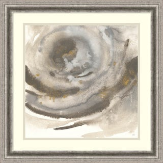 Framed Art Print 'Gold Dust Nebula II' by Chris Paschke 23 x 23-inch|https://ak1.ostkcdn.com/images/products/14429320/P20995932.jpg?_ostk_perf_=percv&impolicy=medium