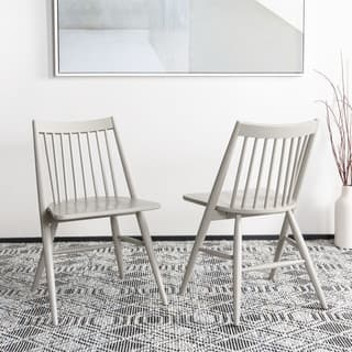 Surprising Buy Set Of 2 Kitchen Dining Room Chairs Online At Short Links Chair Design For Home Short Linksinfo