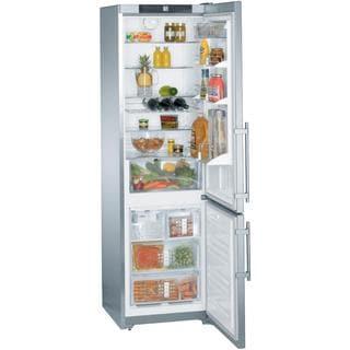 "CS 1311 R 24"" Star K  Energy Star Bottom Freezer Refrigerator"