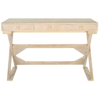 Safavieh Gilber Natural Desk