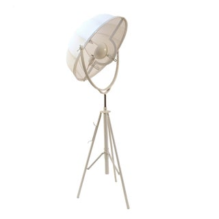 Mary Floor Lamp