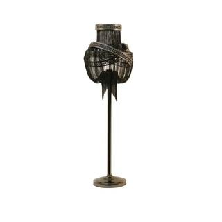 Clara Chain Floor Lamp